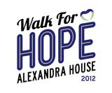 Walk for Hope 2012: Couch to 5K