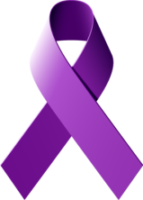 #DVAM – 5 Things You Can Do Today To Help End Domestic Violence