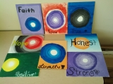 Youth Services – StudentArt